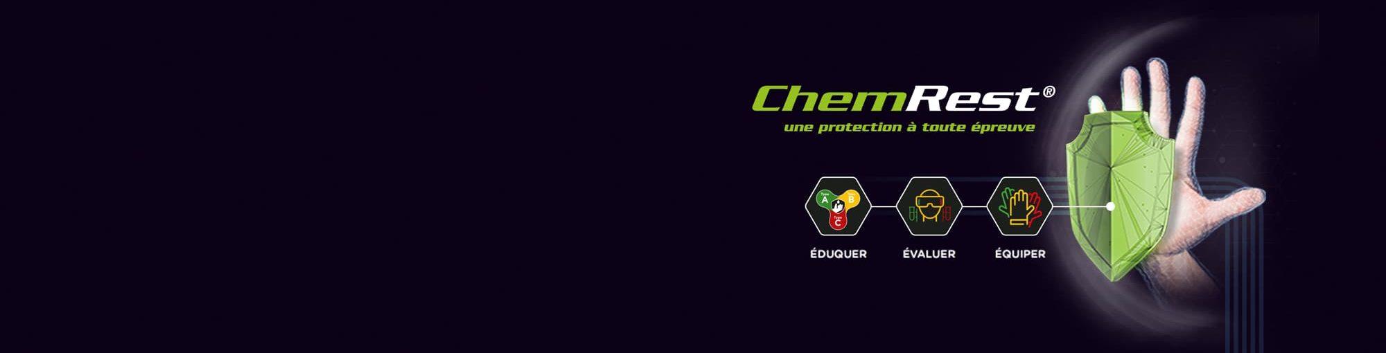 Showa_Chemrest_banner_homepage_v1.0_FR