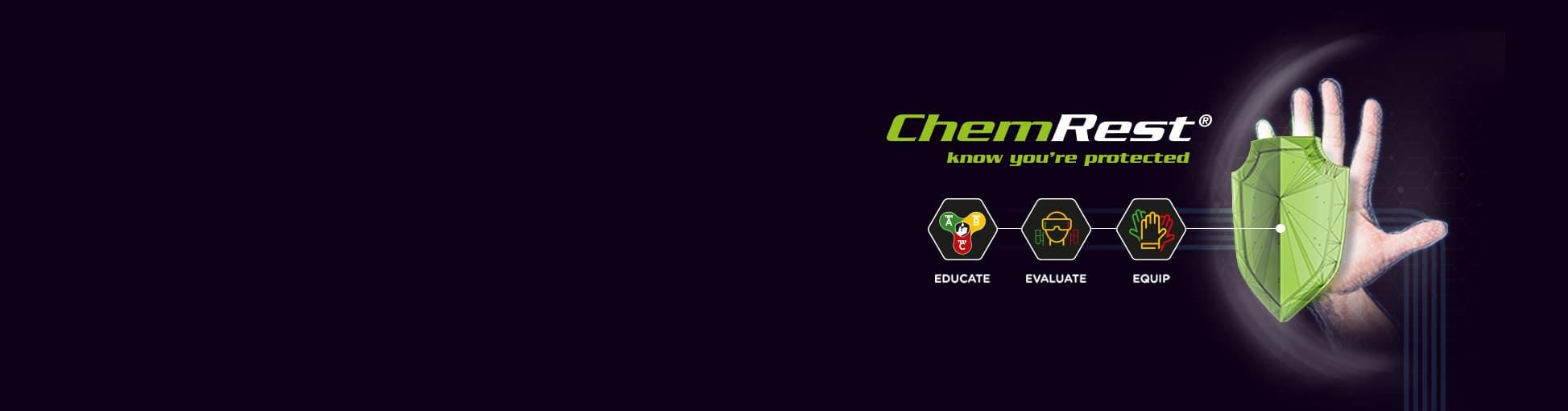Showa_homepage_Header_chemrest_revised-pichi