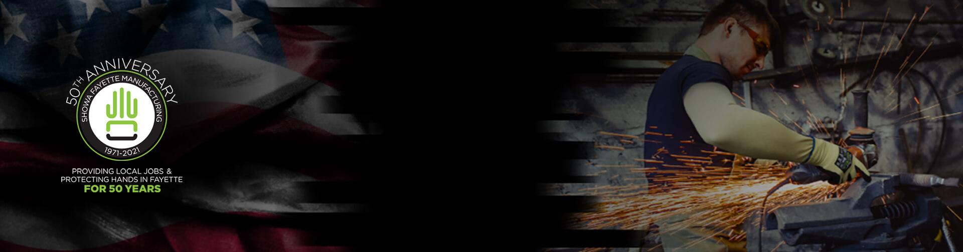 UPDATED-Fayette-50th-anniv-1920x503px-web-banner-app-shot (00000002)